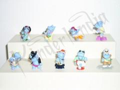 Happy Hippo Talent-Show