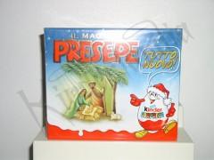presepe 2001