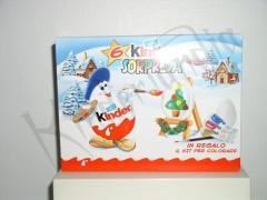 Divertiti a decorare Natale 2010