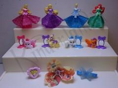 Disney Princess - Palace Pets